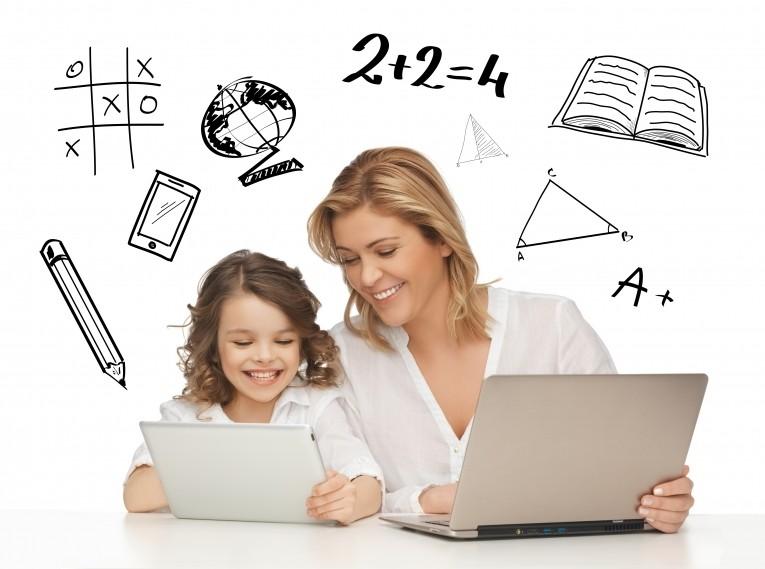 Школьная аттестация онлайн для детей на СО! Промежуточная аттестация, ЕГЭ и ОГЭ на семейном обучении